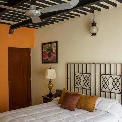 Koox Art 57 Boutique Hotel 3* Полулюкс с различными типами кроватей фото 14
