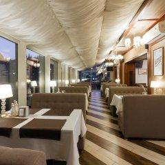 MarMaros Hotel комната для гостей