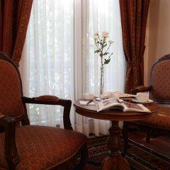 Hotel Sultanhan - Special Category в номере
