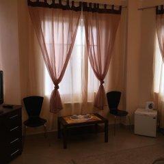 Гостевой дом House Hills комната для гостей