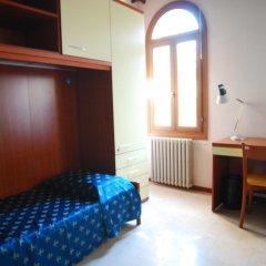 Отель Haven Hostel San Toma Италия, Венеция - отзывы, цены и фото номеров - забронировать отель Haven Hostel San Toma онлайн удобства в номере