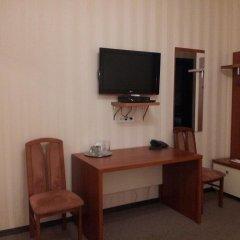 Гостиница Ной 4* Стандартный номер с двуспальной кроватью фото 2