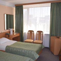 Гостиница Лыбидь 3* Классический номер фото 4