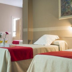 Отель Tribunal 3* Апартаменты с различными типами кроватей фото 2