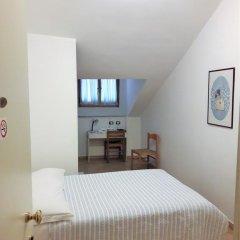 Отель Affittacamere la Tesoriera Стандартный номер с различными типами кроватей фото 6