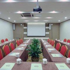 Отель Starway Premier Hotel International Exhibition Cen Китай, Сямынь - отзывы, цены и фото номеров - забронировать отель Starway Premier Hotel International Exhibition Cen онлайн помещение для мероприятий