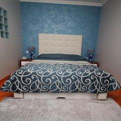 Hotel Neptuno 2* Стандартный номер двуспальная кровать фото 7