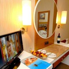 Oba Star Hotel & Spa - All Inclusive удобства в номере