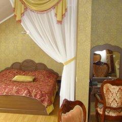 Гостиница Iron 4 в Краснодаре отзывы, цены и фото номеров - забронировать гостиницу Iron 4 онлайн Краснодар комната для гостей фото 5