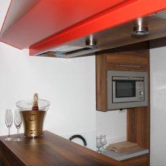 Отель Koscielna Apartment Old Town Польша, Варшава - отзывы, цены и фото номеров - забронировать отель Koscielna Apartment Old Town онлайн в номере
