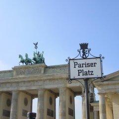 Отель easyHotel Berlin Hackescher Markt Германия, Берлин - отзывы, цены и фото номеров - забронировать отель easyHotel Berlin Hackescher Markt онлайн фото 2