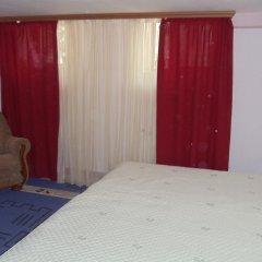 Отель By Sarik and Nika комната для гостей фото 3