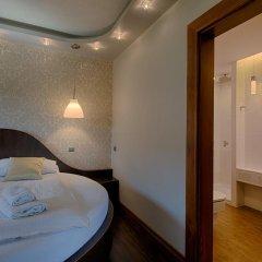 Отель Apartamenty Cicha Woda сауна