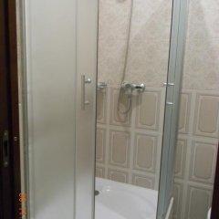 Мини-Гостиница Сокол Номер категории Эконом с 2 отдельными кроватями фото 12