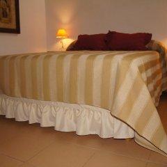 Отель La Herradura Бунгало фото 9
