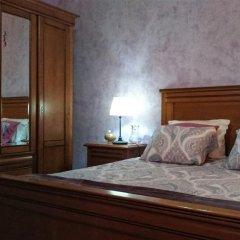 """Отель Surf & Guest Lorena""""s House комната для гостей фото 5"""