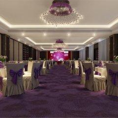 Отель White Dolphin Hotel Китай, Сямынь - отзывы, цены и фото номеров - забронировать отель White Dolphin Hotel онлайн помещение для мероприятий фото 2