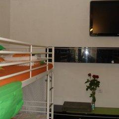 Hostel Vnukovsky удобства в номере фото 2