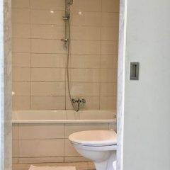 Отель Le Sud ванная фото 2