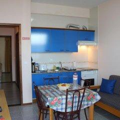Отель Apartamentos São João Апартаменты разные типы кроватей фото 12