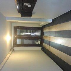 Апартаменты Press Studio София сауна