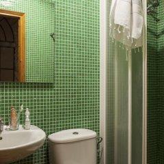 Отель Ainb Las Ramblas-Guardia Студия фото 14