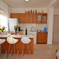 Апартаменты Apartments Andrija Апартаменты с 2 отдельными кроватями фото 6
