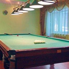 Hotel Foton гостиничный бар