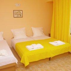 Отель Guest House Maria комната для гостей