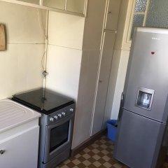 Апартаменты Riviera Rent Apartments - Palais Sylvia Ницца удобства в номере