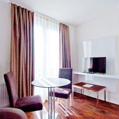 Апартаменты Suite Apartments By Livingdowntown Апартаменты фото 27