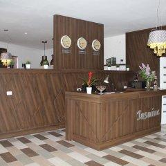 Гостиница Jasmine Казахстан, Атырау - отзывы, цены и фото номеров - забронировать гостиницу Jasmine онлайн спа