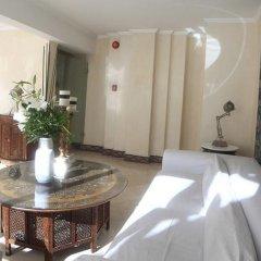 Отель Soundouss Марокко, Рабат - отзывы, цены и фото номеров - забронировать отель Soundouss онлайн спа фото 2