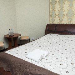 Chyhorinskyi Hotel 2* Стандартный номер с разными типами кроватей фото 3