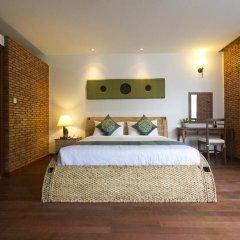 Отель Casa Villa Independence 3* Апартаменты с различными типами кроватей фото 9