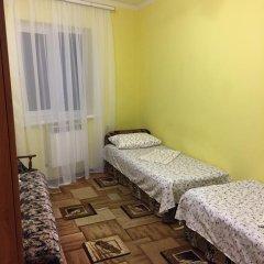 Гостиница Inn Svetlana комната для гостей фото 4