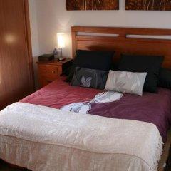 Отель Sol Marino комната для гостей фото 5