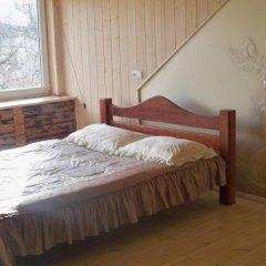 Отель Alzana Литва, Вильнюс - отзывы, цены и фото номеров - забронировать отель Alzana онлайн комната для гостей фото 2