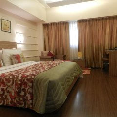 Boutique Hotel Bawa Suites in Mumbai, India from 46$, photos, reviews - zenhotels.com guestroom photo 5