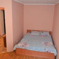 Апартаменты Studio Apartments Каменец-Подольский детские мероприятия фото 2