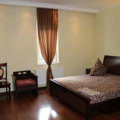 Гостиница Шанхай-Блюз 3* Полулюкс с различными типами кроватей фото 4