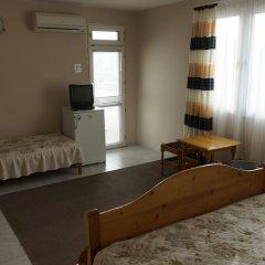 Stemak Hotel 3* Стандартный номер фото 10