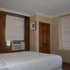 Отель The Architect 2* Стандартный номер с различными типами кроватей фото 3