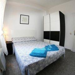 Отель Moreryadom Барселона комната для гостей фото 5