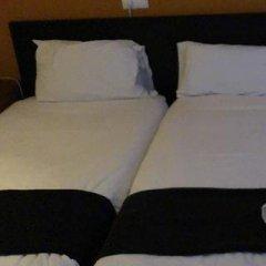 Отель Hostal Baleàric Стандартный номер с 2 отдельными кроватями фото 11