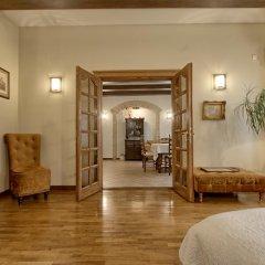 Отель Pilies Apartments Литва, Вильнюс - отзывы, цены и фото номеров - забронировать отель Pilies Apartments онлайн спа фото 2