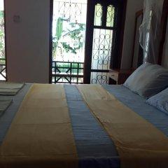 Traveller's Home Hotel 3* Номер Делюкс с двуспальной кроватью фото 10