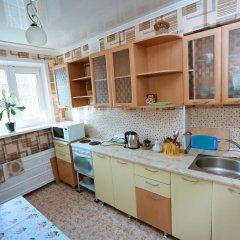 Гостиница Light House Pavlodar Hostel Казахстан, Павлодар - 2 отзыва об отеле, цены и фото номеров - забронировать гостиницу Light House Pavlodar Hostel онлайн в номере