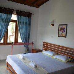 Отель Victoria Resort 3* Стандартный номер с 2 отдельными кроватями фото 9
