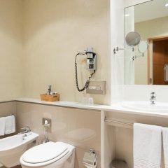 Отель Mercure Porto Gaia 4* Улучшенный номер фото 4